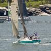 Newport_Bermuda_2014_george_bekris_June-20-2014_-304