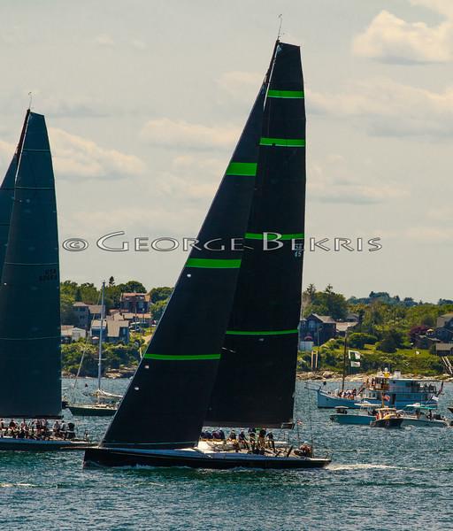Newport_Bermuda_2014_george_bekris_June-20-2014_-912