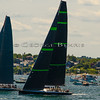 Newport_Bermuda_2014_george_bekris_June-20-2014_-912