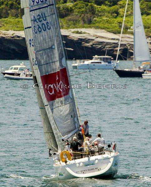 Newport_Bermuda_2014_george_bekris_June-20-2014_-190