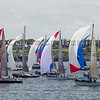 Newport_Bermuda_2014_george_bekris_June-20-2014_-337