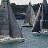 Newport_Bermuda_2014_george_bekris_June-20-2014_-355
