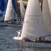 Newport_Bermuda_2014_george_bekris_June-20-2014_-103