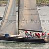 Newport_Bermuda_2014_george_bekris_June-20-2014_-553