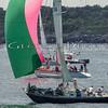 Newport_Bermuda_2014_george_bekris_June-20-2014_-146
