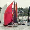 Newport_Bermuda_2014_george_bekris_June-20-2014_-421