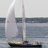 Newport_Bermuda_2014_george_bekris_June-20-2014_-75
