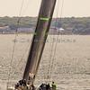 Newport_Bermuda_2014_george_bekris_June-20-2014_-750