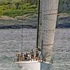 Newport_Bermuda_2014_george_bekris_June-20-2014_-669