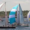 Newport_Bermuda_2014_george_bekris_June-20-2014_-72