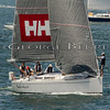 Newport_Bermuda_2014_george_bekris_June-20-2014_-160