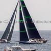 Newport_Bermuda_2014_george_bekris_June-20-2014_-800