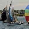 Newport_Bermuda_2014_george_bekris_June-20-2014_-216