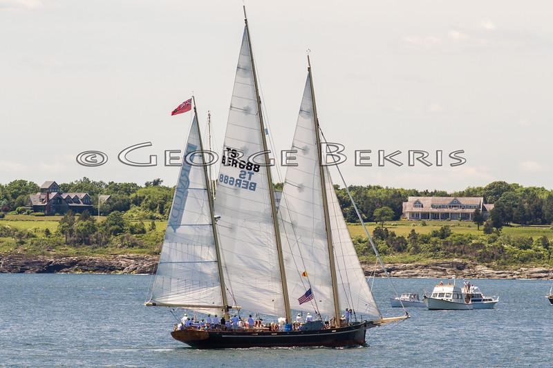 Newport_Bermuda_2014_george_bekris_June-20-2014_-297