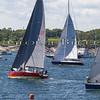 Newport_Bermuda_2014_george_bekris_June-20-2014_-605
