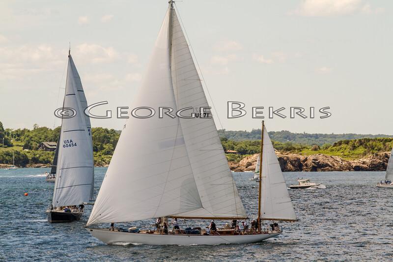 Newport_Bermuda_2014_george_bekris_June-20-2014_-833