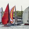 Newport_Bermuda_2014_george_bekris_June-20-2014_-457