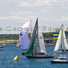 Newport_Bermuda_2014_george_bekris_June-20-2014_-595