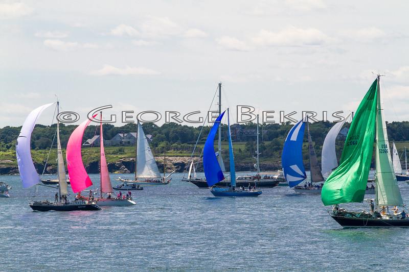 Newport_Bermuda_2014_george_bekris_June-20-2014_-607