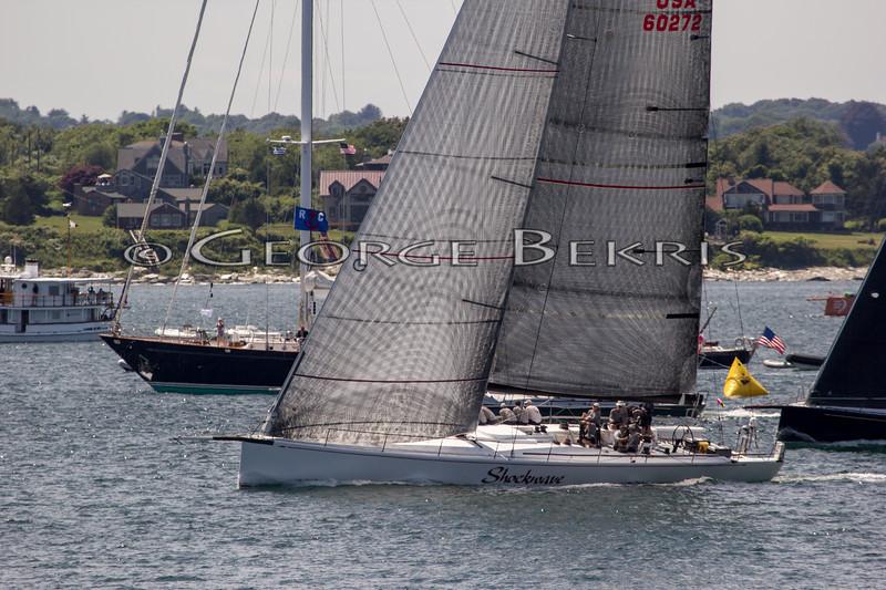 Newport_Bermuda_2014_george_bekris_June-20-2014_-713