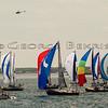 Newport_Bermuda_2014_george_bekris_June-20-2014_-687
