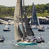 Newport_Bermuda_2014_george_bekris_June-20-2014_-312