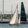 Newport_Bermuda_2014_george_bekris_June-20-2014_-896