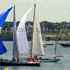 Newport_Bermuda_2014_george_bekris_June-20-2014_-123