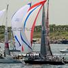 Newport_Bermuda_2014_george_bekris_June-20-2014_-223