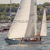 Newport_Bermuda_2014_george_bekris_June-20-2014_-632