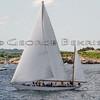 Newport_Bermuda_2014_george_bekris_June-20-2014_-827