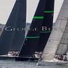 Newport_Bermuda_2014_george_bekris_June-20-2014_-703