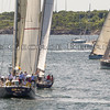 Newport_Bermuda_2014_george_bekris_June-20-2014_-566