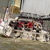 Ocean_Masters_Charity_5-29-14_George_Bekris-421
