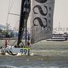 Ocean_Masters_Charity_5-29-14_George_Bekris-69