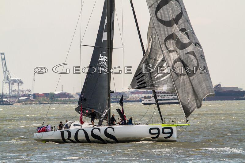 Ocean_Masters_Charity_5-29-14_George_Bekris-76