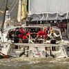 Ocean_Masters_Charity_5-29-14_George_Bekris-420
