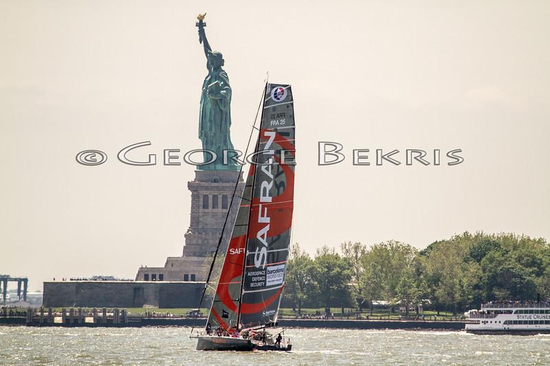 Ocean_Masters_Charity_5-29-14_George_Bekris-355
