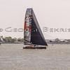 Ocean_Masters_Charity_5-29-14_George_Bekris-316