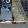 Ocean_Masters_Charity_5-29-14_George_Bekris-285