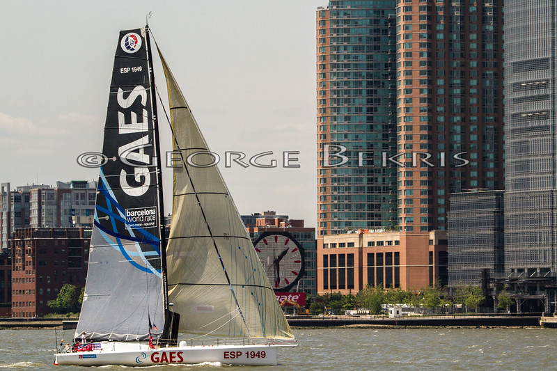 Ocean_Masters_Charity_5-29-14_George_Bekris-277
