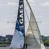 Ocean_Masters_Charity_5-29-14_George_Bekris-266