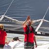 Ocean_Masters_Charity_5-29-14_George_Bekris-493