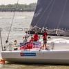 Ocean_Masters_Charity_5-29-14_George_Bekris-368