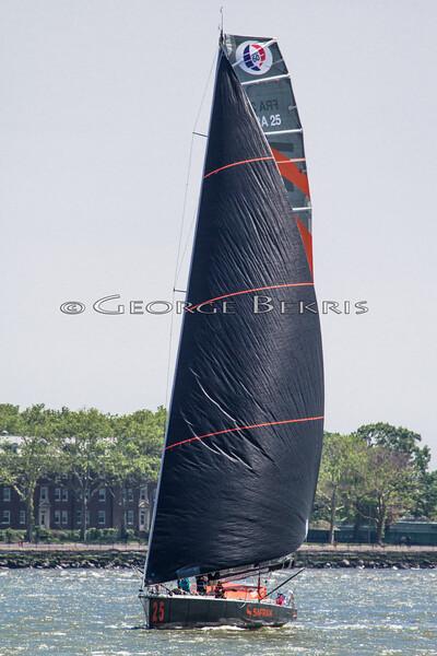 Ocean_Masters_Charity_5-29-14_George_Bekris-540