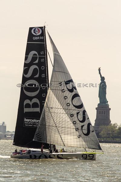 Ocean_Masters_Charity_5-29-14_George_Bekris-191