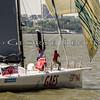 Ocean_Masters_Charity_5-29-14_George_Bekris-409