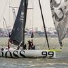 Ocean_Masters_Charity_5-29-14_George_Bekris-72