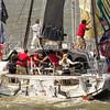 Ocean_Masters_Charity_5-29-14_George_Bekris-416