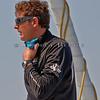 Oman Sail - Musandam - KRYS Ocean Race
